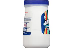 Jet-Puffed Marshmallow Creme 13Oz Jar
