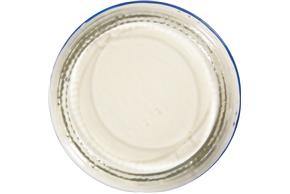 Kraft Roka(R) Blue Cheese Spread 5 oz. Jar