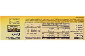 Velveeta Original Cheese 16 Oz. Box