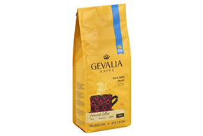 Gevalia Coffee-Ground