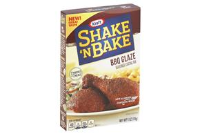 Shake 'N Bake Coating Mix