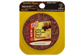 Pasta Rice And Noodles 1 together with Oscar Mayer Hard Salami likewise 73396 Oscar Mayer Hard Salami 8 Oz additionally Productlisting also 36. on oscar mayer hard salami nutrition