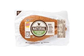 Oscar Mayer Natural Uncured Turkey Sausage 13Oz Pack