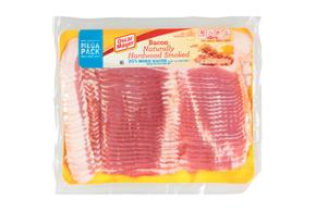 562576A2 AFDB 1FEF 4CF4 8476EE90595C additionally 791241508140 furthermore Oscar Mayer Center Cut Bacon Me 5274 additionally RIO PCI 113220 moreover Oscar Mayers Fuzzy Nutritional Math. on oscar mayer thick cut bacon nutrition