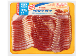 Oscar Mayer Mega Pack Thick Cut 4870 furthermore 7aef282d0b284d8ab0ac5be099c2c5cf likewise 10292027 besides Oscar Mayer Oven Roasted White Turkey 16 Oz moreover Oscar Mayer Mega Pack Thick Cut 4870. on oscar mayer fully cooked bacon calories