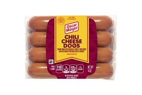 Oscar Mayer 14 Oz Wieners Chili 1742 on oscar mayer classic wieners nutrition