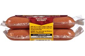Oscar Mayer Chili Cheese Dogs 8 1742 in addition Fresh Summertime Fun 25 Exp 6 14 7 17 besides 10292513 furthermore Oscar Mayer Classic Wieners 10 ct 16 oz besides . on oscar mayer meat wieners