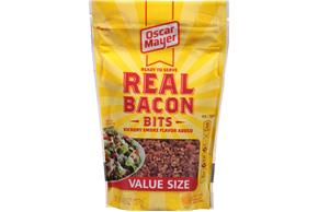 Oscar Mayer Bacon Bits 4.5Oz