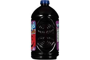Kool-Aid Grape Drink 96 fl. oz. Bottle