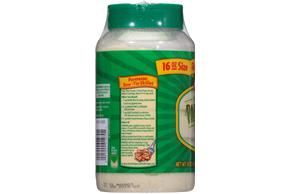 Kraft 100% Grated Parmesan Cheese 2-16 Oz. Shakers