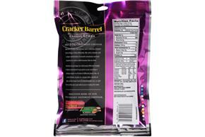 Cracker Barrel Cheddar Jack Cheese Sticks 10 Ct Bag