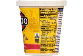 Polly-O Part Skim Ricotta Cheese 15Z Tub