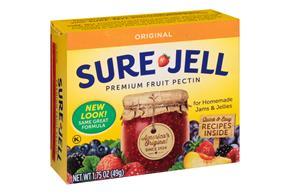 Sure-Jell Pectin-Crystal