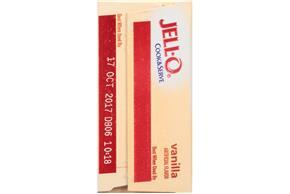 Jell-O Pudding-Cook & Serve Vanilla 3 Oz Box