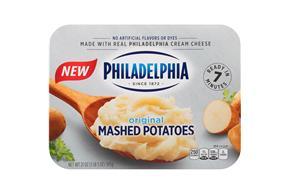 Philadelphia Original Mashed Potatoes 21 Oz