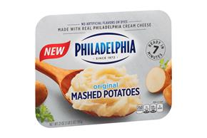 Philadelphia Original Mashed Potatoes 21 Oz