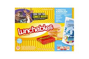 Watch additionally Lunchables Turkey Cheddar 3 2 O 1238 as well 38305635 together with Watch together with Lunchables 20on 20sale 202016. on deep dish pizza lunchables