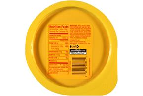 Oscar Mayer Beef Bologna 16Oz Pack