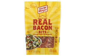 Oscar Mayer Bacon Bits 2.25Oz