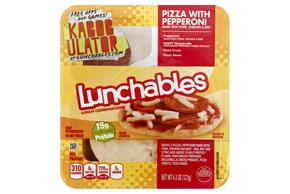 1248338 furthermore Review Oscar Meyer Lunchables Chicken furthermore Oscar Mayer Lunchables Ham Amercian Cracker Stacker 3 1 Oz also 10452310 furthermore La Dd Martha Stewart Reddit 20140306 0 3332099. on oscar mayer lunchables breakfast