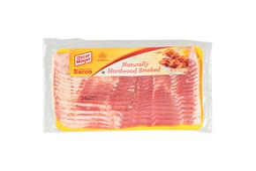 562576A2 AFDB 1FEF 4CF4 8476EE90595C furthermore Easy Southwest Turkey Chowder 122854 together with Oscar Mayer Bacon 1557 further Productlisting likewise 34. on oscar mayer thick cut bacon nutrition
