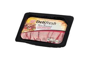 Oscar Mayer Deli Fresh Slow Roasted Roast Beef 7Oz