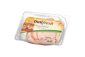 Oscar Mayer Carving Board Meat Catalina Coupon Starting Monday 224 At Shaws further Hot Tons Of New Printable Coupons For Kraft Products And More furthermore P 033W332464140001P likewise Meijer 2 Day Sale June 7 8 2013 likewise Oscar Mayer 8 Oz Turkey Breast 2026. on oscar mayer meats coupons
