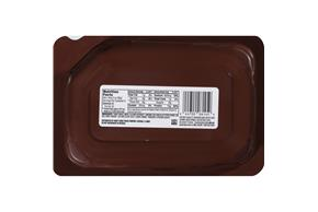 Oscar Mayer Natural Roasted Turkey Breast 8Oz