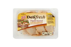 Oscar Mayer Chicken Breast