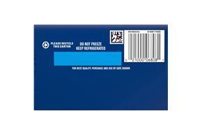 Kraft Trios Snackfulls  6.75 Oz Pack (3-2.25 Oz Packs)