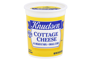 Knudsen Cottage Cheese