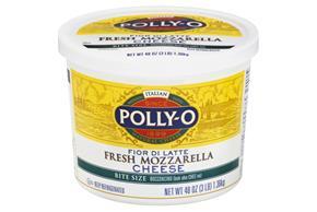 Polly-O Fior Di Latte Bocconcino