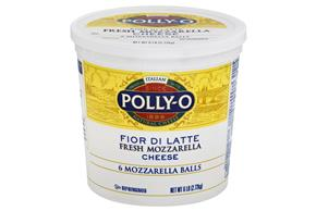 Polly-O Fior Di Latte