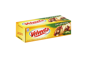 Velveeta Cheese