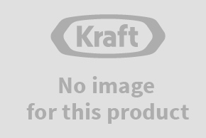 Kraft Original Barbecue Sauce 82.5 oz. Bottle
