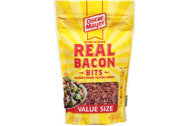 ID prod6019686 Product in addition Healthy Fun Kids Sandwiches moreover Savings Catcher Deal 1lb Oscar Mayer Bacon Only 2 02 At Walmart With No Coupon Pm Fd 1123 1126 moreover Mashed Potato Pancakes 64191 moreover 2010 05 01 archive. on oscar mayer bacon coupons
