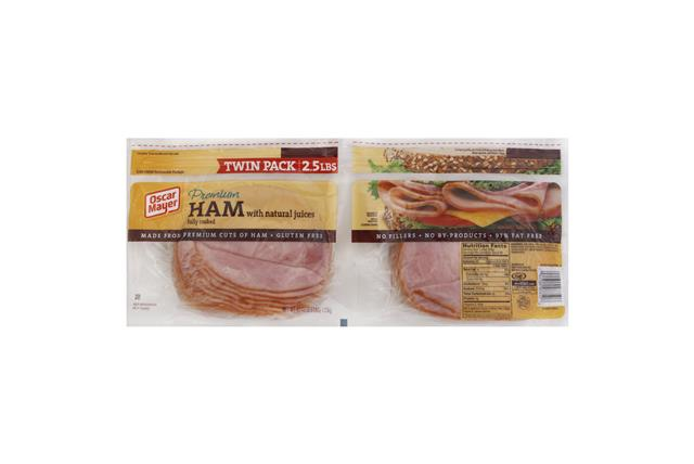 Oscar Mayer Natural Juices Ham 1681 further  on oscar mayer selects applewood smoked ham cold cuts 8 oz tray