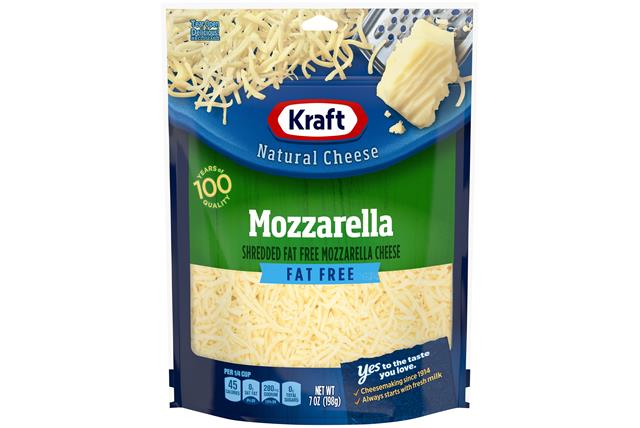 kraft foods tangible resources Kraft macaroni and cheese has no artificial flavors, preservatives or  complete meal kit - kraft foods classics tangy italian spaghetti, 80 ounce & hunts tomato paste 6 ounce bundle (pack of 2) by kraft.