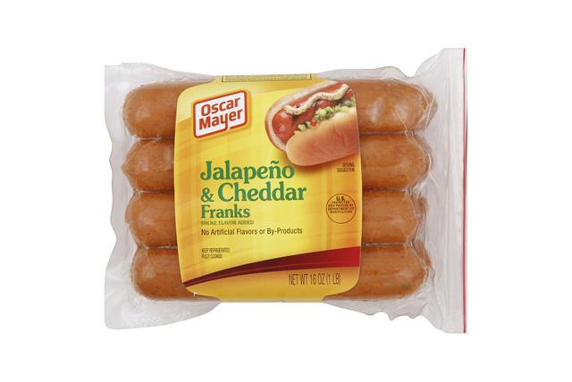 39976745 in addition Oscar Mayer Premium Jalapeno Ch 1692 further 3964 Hot Dogs Bacon Sausage additionally Oscar Mayer Turkey Uncured Fran 1661 together with Oscar Mayer Premium Jumbo Beef 5223. on oscar mayer premium beef franks