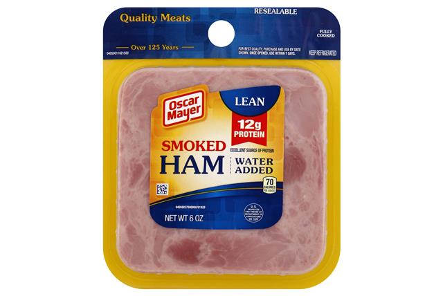 Oscar Mayer Deli Fresh Smoked H 1683 likewise Oscar Mayer Cold Cuts Honey Ham 1675 also Oscar Mayer Lean Smoke Cooked H 1670 also Oscar Mayer Lean Boiled Ham 6oz 1669 together with  on oscar mayer selects applewood smoked ham cold cuts 8 oz tray