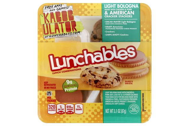Full Of Baloney as well Cold Cuts also Our Products furthermore Lunchables Cracker Stacker Bolo 1249 also Oscar Mayer Ham Bologna Coupon Reset. on bologna oscar mayer ham