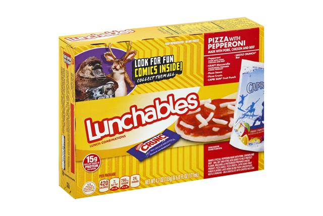 Oscar Mayer Lunchables Pepperon 1271 as well Oscar Mayer Beef Hot Dogs likewise 2 together with Natures Promise All Natural Uncured Beef Hot Dogs furthermore Lunchables 11 1 Oz Convenience 1275. on oscar mayer mini dogs product
