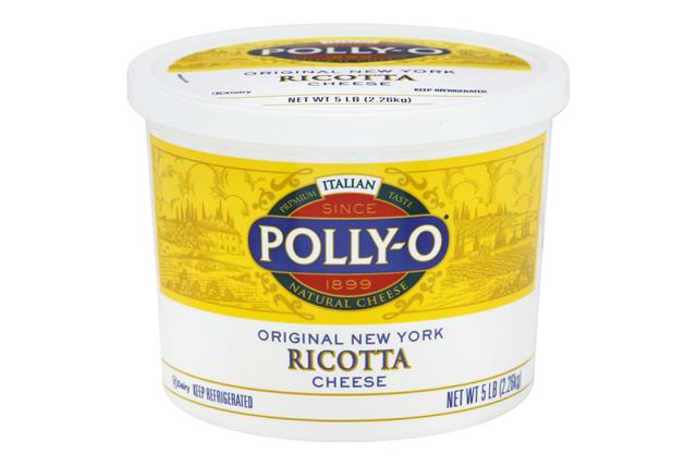 Polly-O Ricotta Cheese