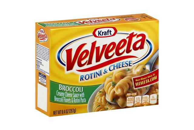 recipe: velveeta mac and cheese box nutrition [28]