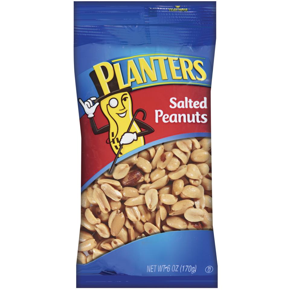 planters peanuts - 28 images - planters cocktail peanuts ...