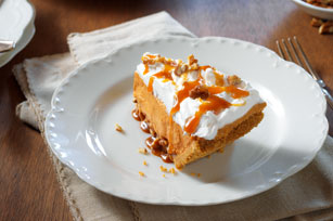 turtle-pumpkin-pie-106961 Image 1