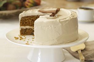 City Cake Company Carrot Cake Recipe