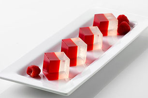 Sparkling Raspberry JIGGLERS