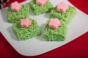 holiday-rice-krispies-treats-squares-158534 Image 1