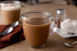 Pumpkin Spice Coffee Image 1